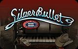 Играть в игровые автоматы бесплатно без регистрации на 777-casinovulkan-klub.com